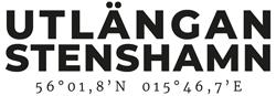 Utlängan & Stenshamn Logotyp